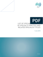 Medical-List-of-specialties--fields-and-related-titles-Registration-Standard.PDF