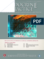 AACE 2019 Abstract Book