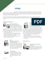 BR 821-068 BAUR Product Overview En