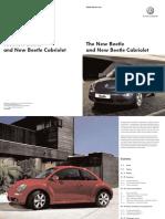 Beetle-and-Beetle-Cabriolet-September-2005.pdf