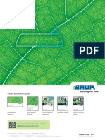 BR 821-046 Product Brochure Insulation Oil Testing En