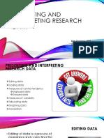 Presenting-and-interpreting-research-data.pptx