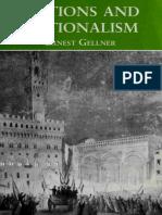 Ernest Gellner - Nations and Nationalism-Cornell University Press (1983).pdf