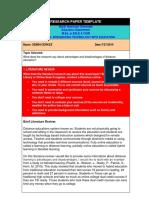 educ 5324-article review 2- semih cerkez