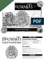 Hogwarts+RPG+Full+Game