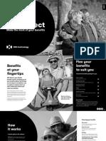 DXC Select Brochure