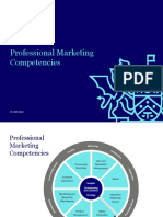 cim-professional-marketing-competencies.pdf