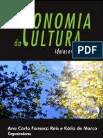 economia-da-cultura