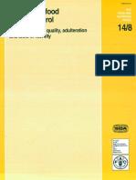 W6530E.pdf