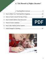 teaching - guide book.pdf