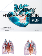 PULMONARY-HYPERTENSION.pptx