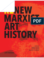 warren-carter-renew-marxist-art-history.pdf