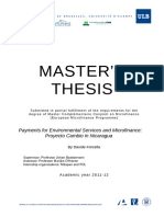 The-best-Master-Thesis.pdf