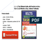 IELTS-Writing-Task-1--2-The-Ultimate-Guide-.pdf