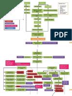 Chronic-renal-failure pathophysiology.docx