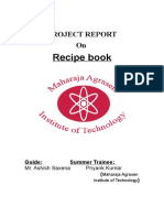 recipeBook.doc