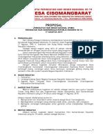 Proposal Phbn 2019