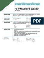 KKL07 US 275chemical