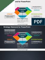 2-0289-Strategy-Diamond-PGo-16_9.pptx