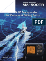 MA-500TR_brochure.pdf