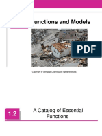 PP Functions 2