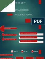 data science ppt.pptx