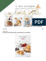 Brioche arrotolate alla confettura e cannella.pdf