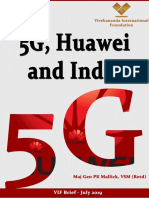 5g-huawei-and-india_0.pdf