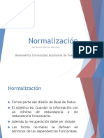 Normalizacion (1)