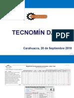 momento de seguridad 20-09-2018.pptx