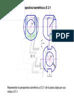 esfera tajos.pdf