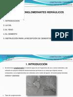 TEMA3-CONGLOMERANTES_HIDRÁULICOS.pdf