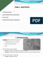 TEMA4-MORTEROS.pdf