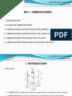 TEMA7-CIMENTACIONES.pdf