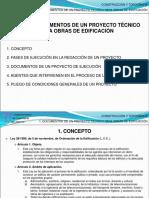 TEMA1-DOCUMENTOS.pdf