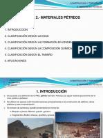 TEMA2-MATERIALES_PÉTREOS.pdf
