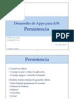 090-Persistencia-20171030