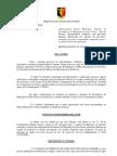 08298_08_Citacao_Postal_cqueiroz_RC2-TC.pdf