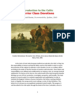 Celtic_Warrior_class_Devotion_Boutet.pdf.pdf