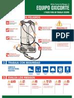 Afiche Equipo Oxicorte v1