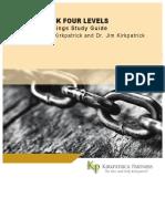 Kirkpatrick Four Levels - Audio Recordings Study Guide.pdf