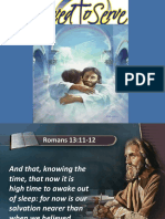 How_to_Give_Bible_Studies_Powerpoint.pptx