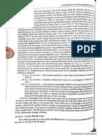 LASERs.pdf