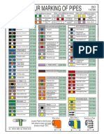sbg-iso14726-all-media-en[1].pdf