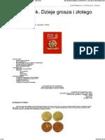 Jerzy Jarek. Dzieje grosza i złotego Część 7 zlote-grosze-ruble-kopiejki-i-marki.pdf