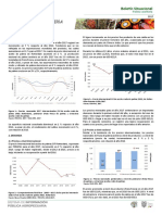 Boletin Situacional Palma Aceitera 2017