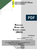 Cover Fpc Rks