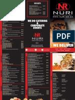 Nuri-Sushi-Factory-Menu-June-2016.pdf