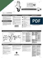 01_AQUAGUARD_GENEUS_DX_RO+UV+UF+TG.pdf