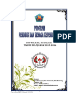 3. PROGRAM TENDIK SMPN 2 SKSD 2015,2016 .doc